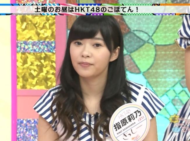 20140920_HKT48ごぼてん10