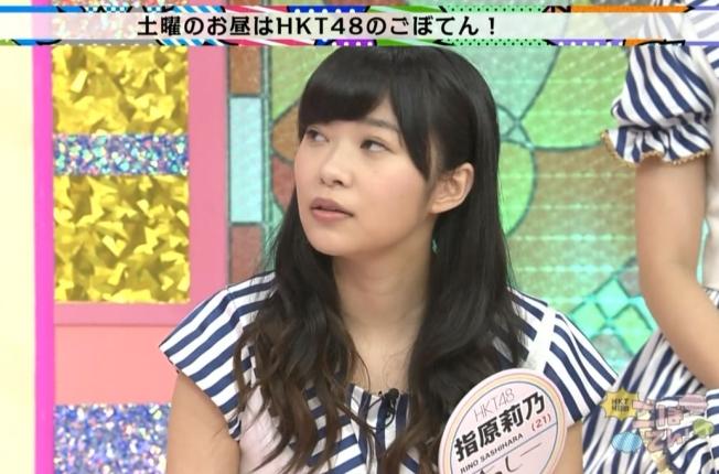 20140920_HKT48ごぼてん11