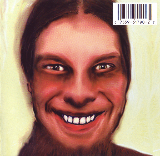 Aphex-Twin-I-Care-Because-You-Do-608x593