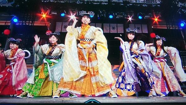 桃神祭2014 0001