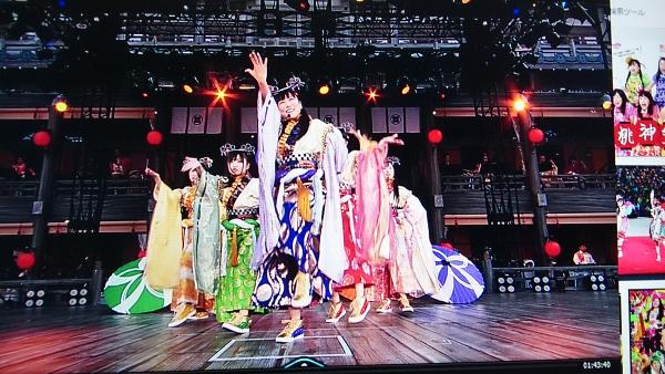 桃神祭2014 0002
