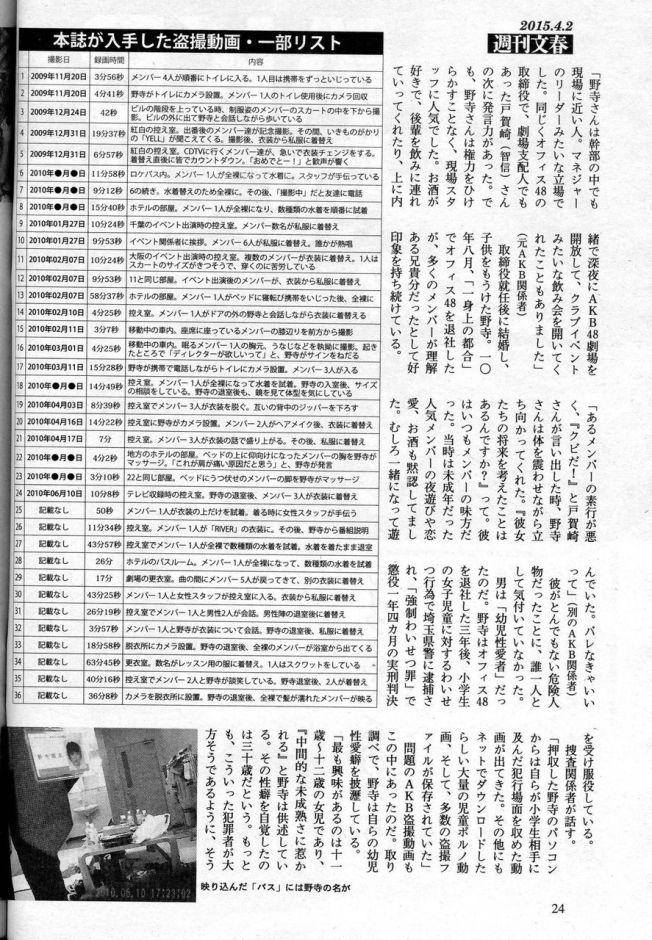 201503文春p24