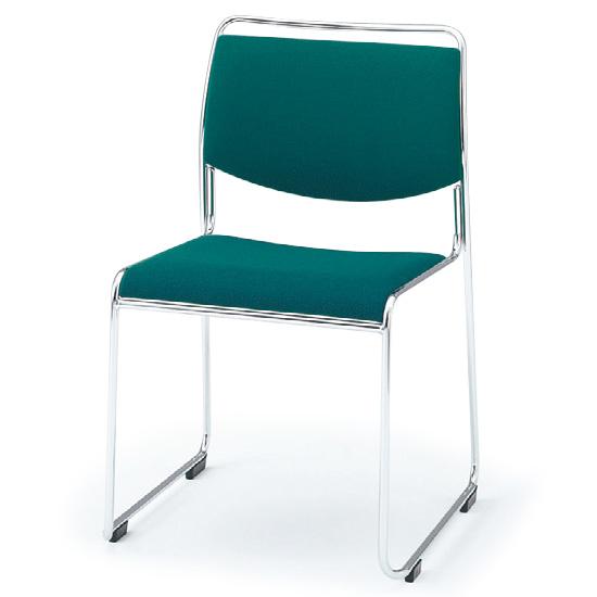 新宿ロフトプラスワンパイプ椅子