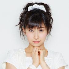 佐藤優樹公式プロフィール画像