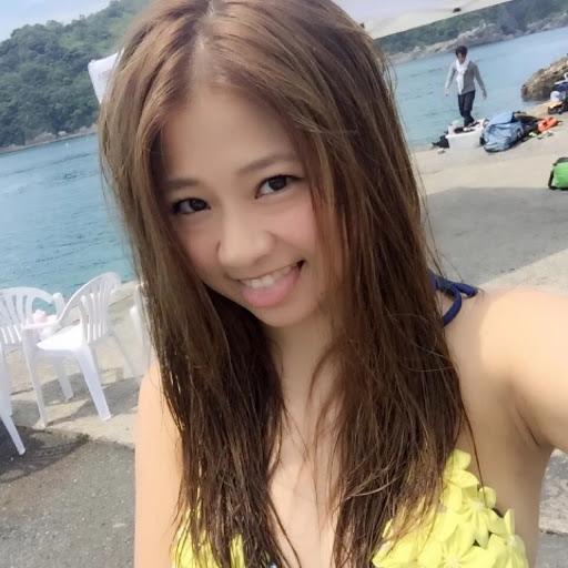 島田晴香 - Google+