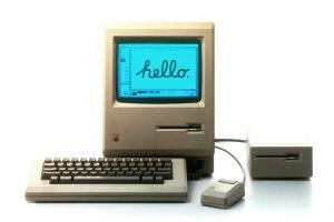 mac512K