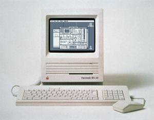 Macintosh-SE-140