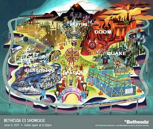 E32017bethesda