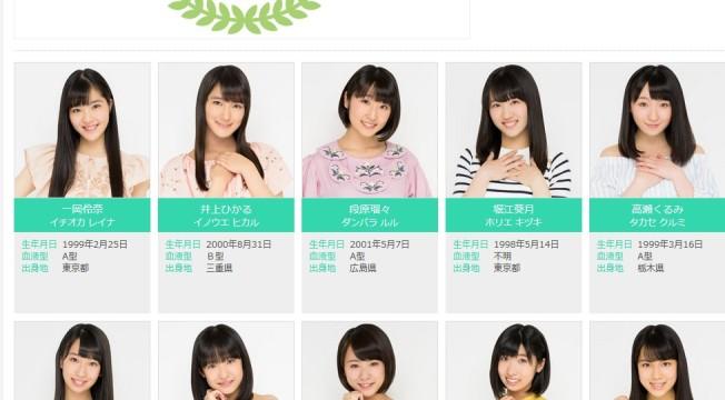 2017-06-27_ハロプロ研修生