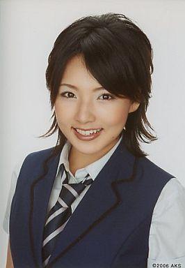 野呂2006