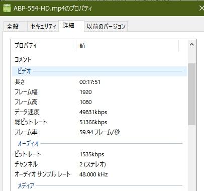 ABP554
